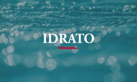 Idrato